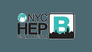 NYC Hep B Coalition
