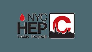 Hep C Task Force