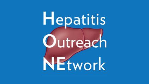 Hepatitis Outreach Network