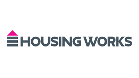 Housing Works