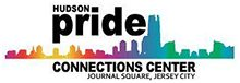 Hudson Pride Connections Center