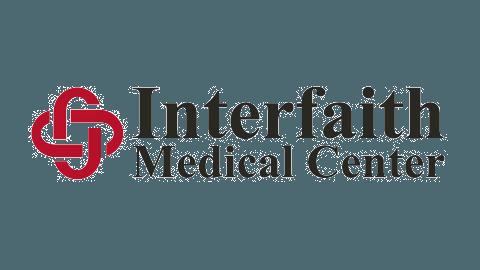 Interfaith Medical Center logo