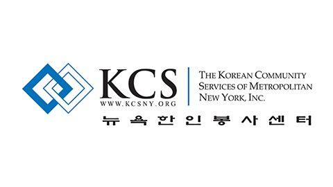 Korean Community Services of Metropolitan New York