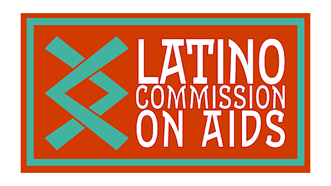 Latino Commission on AIDS