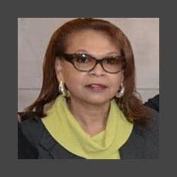 Margarita Cabral