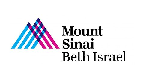 Mount Sinai Beth Israel Asian Liver Health Program - Hep