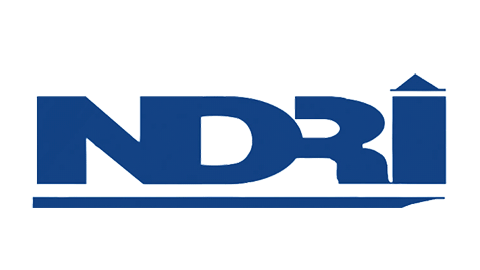 NDRI - National Development and Research Institutes