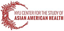 NYC Center for the Study of Asian American Health