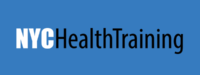 NYC Health Training Logo