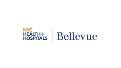 NYC Health and Hospitals