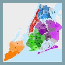 NYC Hepatitis Resources