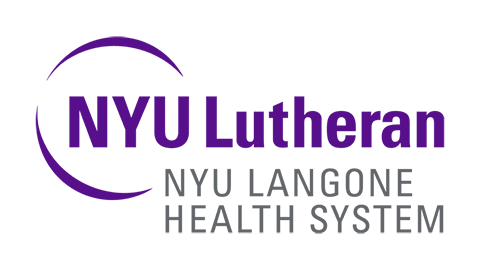 NYU Langone Health System - Brooklyn Chinese Medical Center