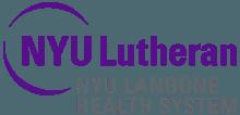 NYU Langone Health System - Brooklyn Chinese Medical Center