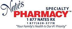 Nates Specialty Pharmacy