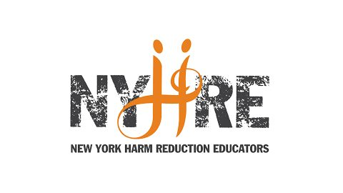 New York Harm Reduction Educators