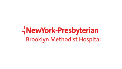 New York Presbyterian Brooklyn Methodist Hospital