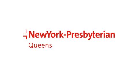 New York Presbyterian Hospital Queens