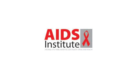 New York State AIDS Institute