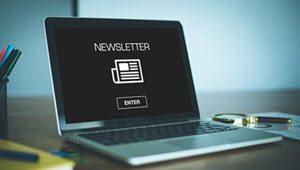 HepFree Newsletters