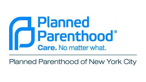 Planned Parenthood of New York City