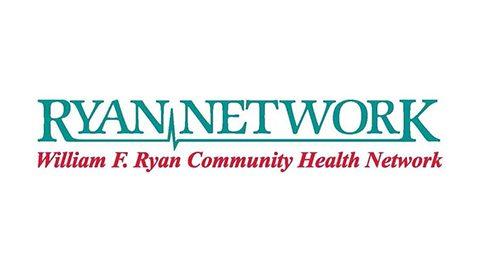Ryan Network