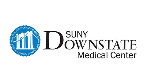 SUNY Downstate Medical Center