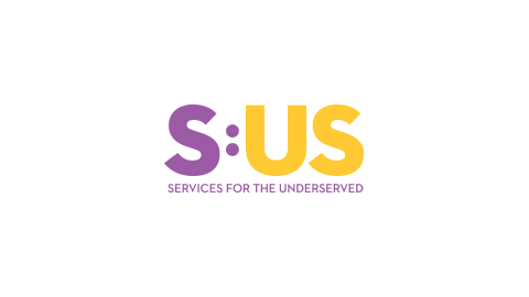Services for the Underserved