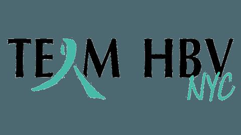 Team HBV NYC