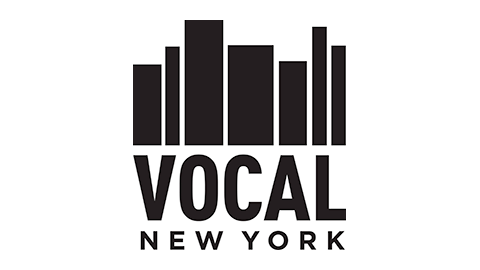 VOCAL NY