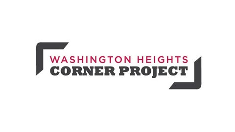 Washington Heights Corner Project