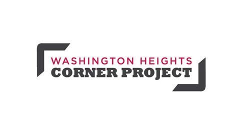 Washington Heights Corner Project