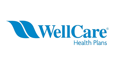 WellCare Health Plans of New York