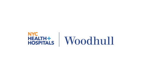 NYC Health + Hospitals | Woodhull Medical Center - Hep Free NYC
