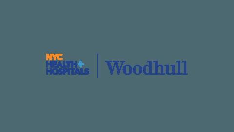 Woodhull Medical Center NYC Health Hospitals