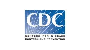 View CDC Publications