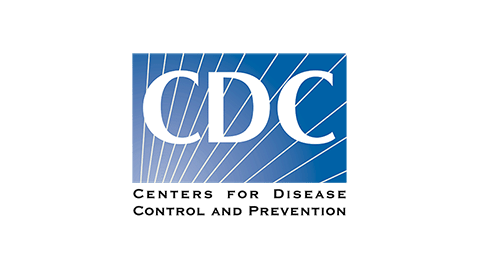 View CDC Publications