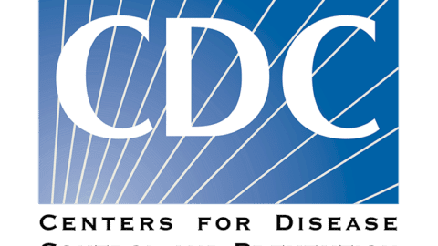 Centers for Disease Control - CDC Publication Order Page