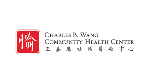 Charles B Wang Community Health Center