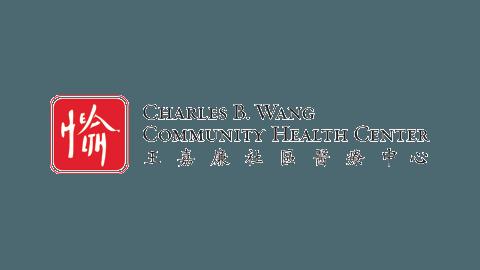 Charles B Wang Community Health Center