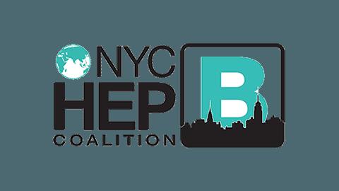 Hep B Coalition