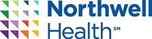 Lenox Hill Hospital Northwell