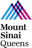Mount Sinai Queens