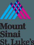 Mount Sinai St Lukes