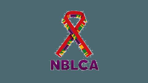 NBLCA