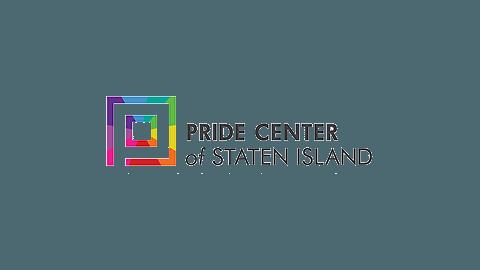 Staten Island Liver