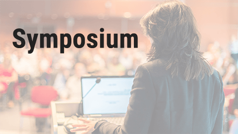 Provider Education Presentation Symposium