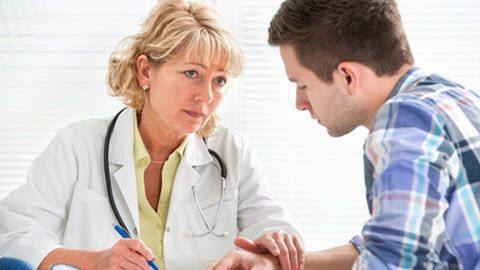 Treatment Programs