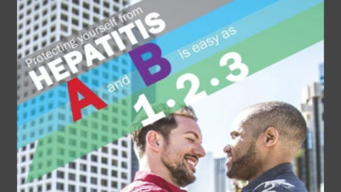 Protecting Yourself from Hepatitis