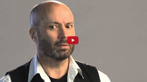 Video Patient Testimonial on Being Co-Infected