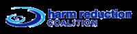 Harm-Reduction-Coalition-Horizontal